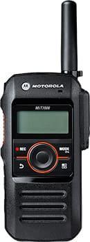 MIT7000